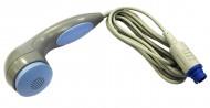 7834 - Estimulador Sonoro para BT-350